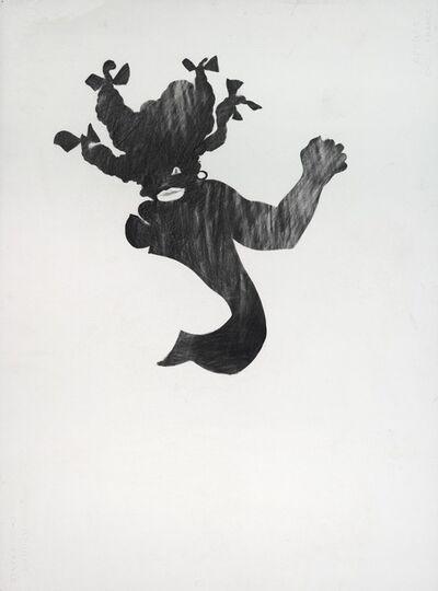 Kara Walker, 'Untitled', 2011