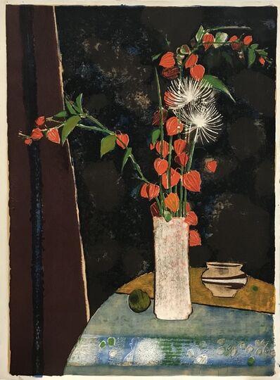 Rene Genis, 'L'amour en cage', 1970