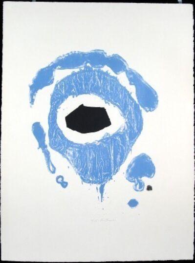 Robert Motherwell, 'Untitled', 1966