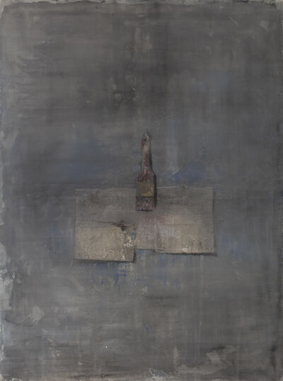 Yuri Kuper, 'Untilted', 1995