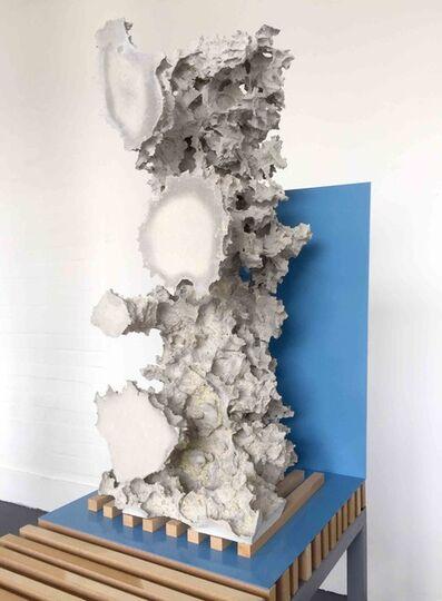 Florian Roithmayr, 'Forma no. 05 ', 2017
