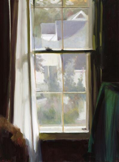 Connie Hayes, 'My Neighbors #1'