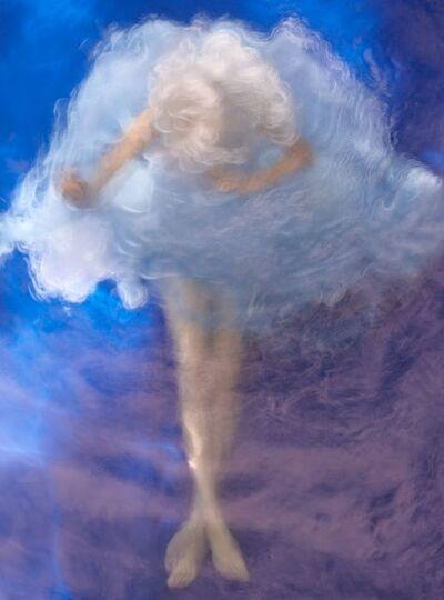 Barbara Cole, 'Cloud Study', 2010