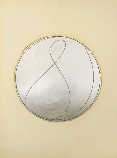 Gary Kuehn, 'Gesture Project', 1981