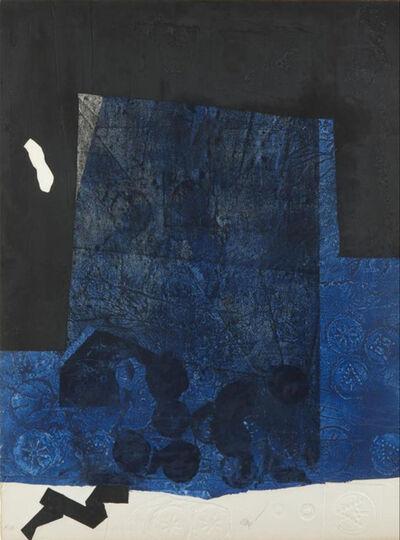 Antoni Clavé, 'No title'