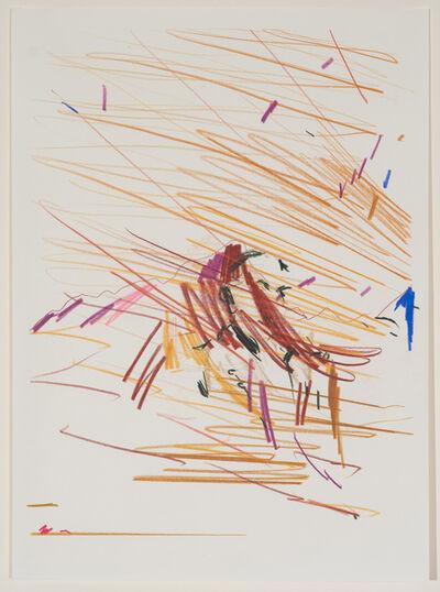 Carsten Fock, 'Untitled', 2013
