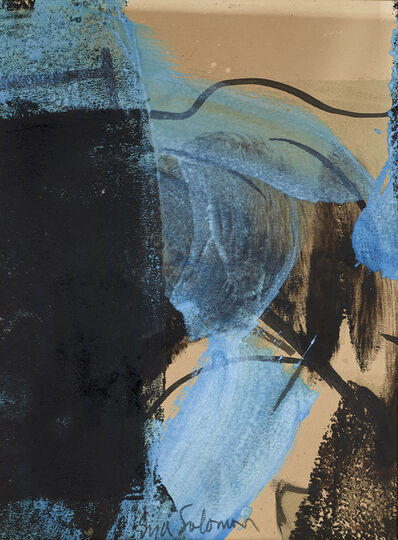 Syd Solomon, 'Untitled'