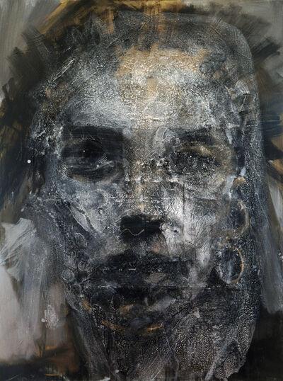William Stoehr, 'Destiny 10', 2015