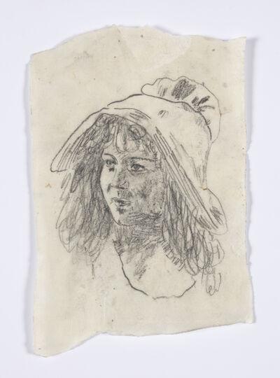 Kevin McNamee-Tweed, '(S)tudy', 2018