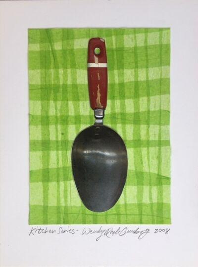 Wendy Greenberg, 'Kitchen Series II', 2008