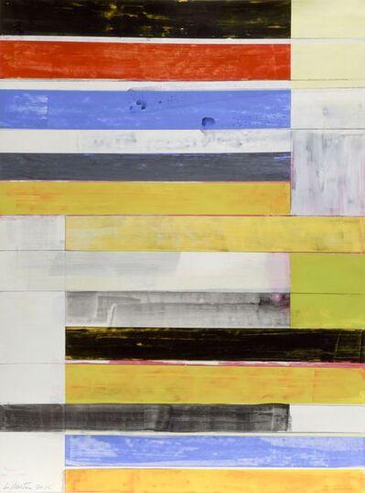 Lloyd Martin, 'Untitled 15-01'