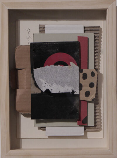 Alfredo and Isabel Aquilizan, 'Fragments after In-Flight: Project Another Country ', 2014