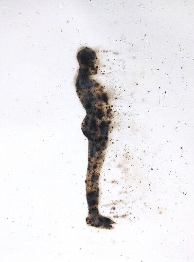 Pedro Pires, 'Side', 2017