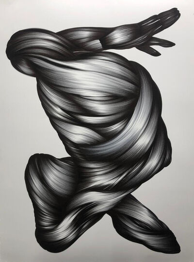Rodolpho Parigi, 'Sem Título [Untitled]', 2019