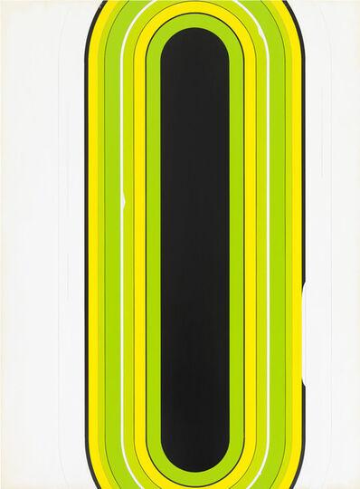 Jens Wolf, '14.42', 2014