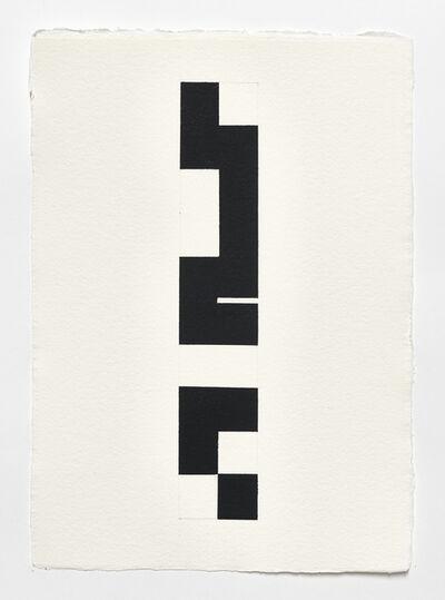 Emilia Azcárate, 'Untitled', 2020