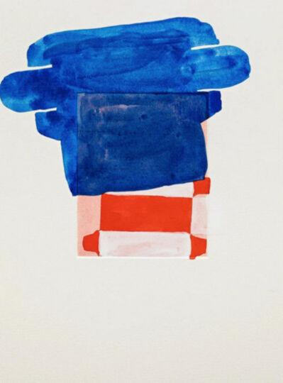Jane Kent, 'Miracle Grow', 2012