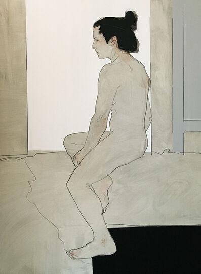 Nikoleta Sekulovic, 'Hermes', 2018