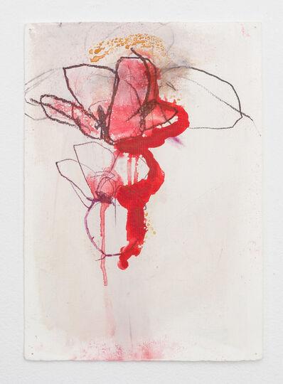 Andrea Rosenberg, 'Untitled 4.15', 2015