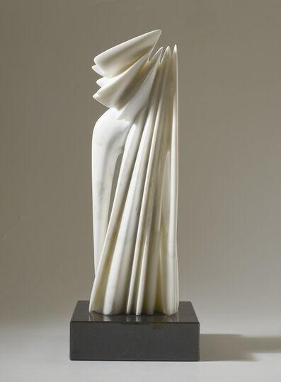 Pablo Atchugarry, 'Untitled', 2015