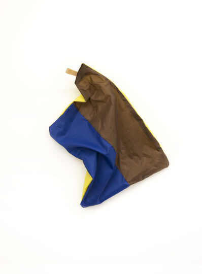 Talon Gustafson, 'Ditty Bag #2', 2018