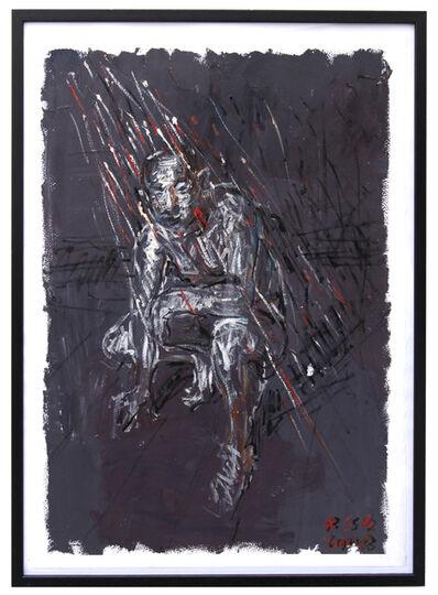 Rao  Songqing, 'Living', 2008