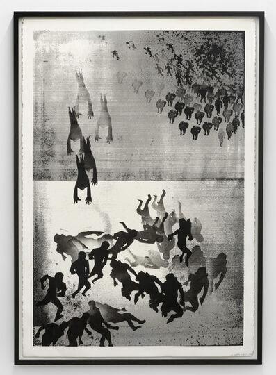 Matthew Monahan, 'Untitled', 2020