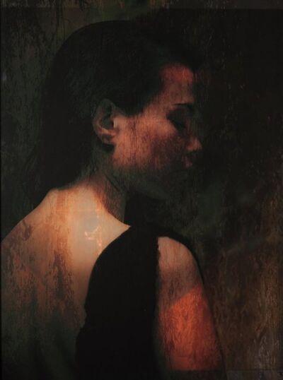 Titus Brein, 'L'Heroine noir'