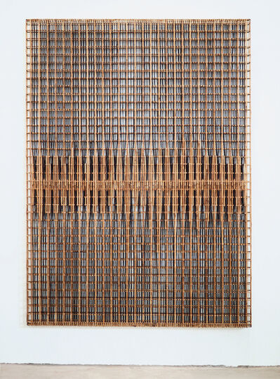 Sopheap Pich, 'Resonance No.1', 2019