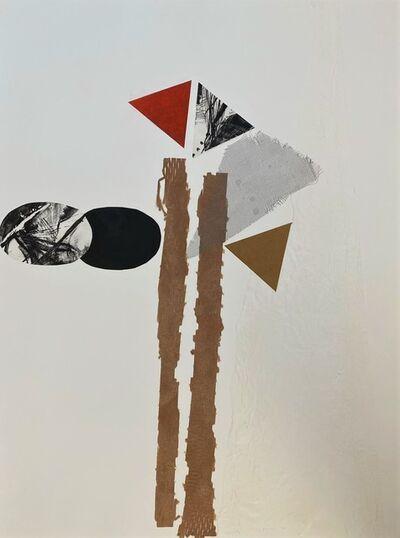Lynne Kortenhaus, 'Sanctuary', 2020