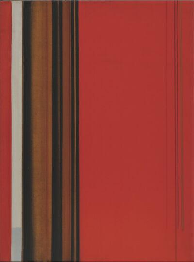 Luc Peire, 'Tlao', 1965