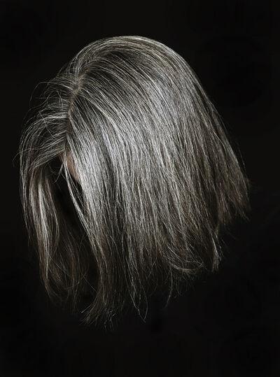 Ulla Jokisalo, 'Old Maid', 2010-2014
