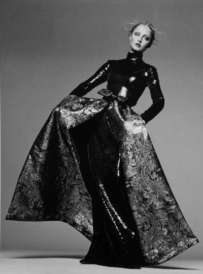 Gian Paolo Barbieri, 'Fashion', 2001