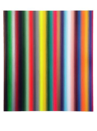 Paul Muguet, 'Secuencia No.24', 2017