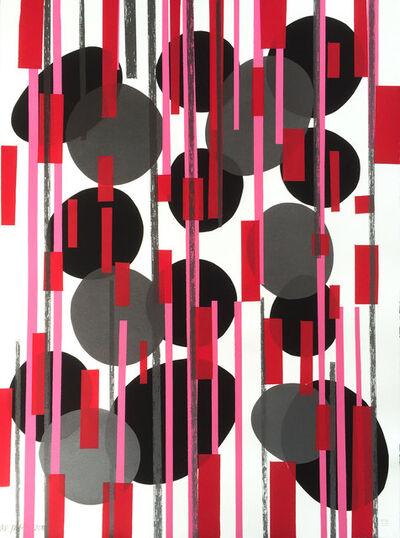 Melinda Harper, 'Untitled', 2011