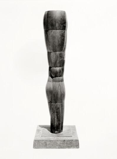 Joannis Avramidis, 'Leg', 1957