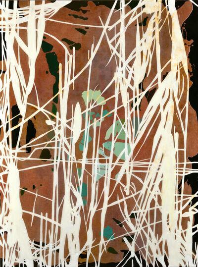 Dimitri Horta, 'REED 4', 2014