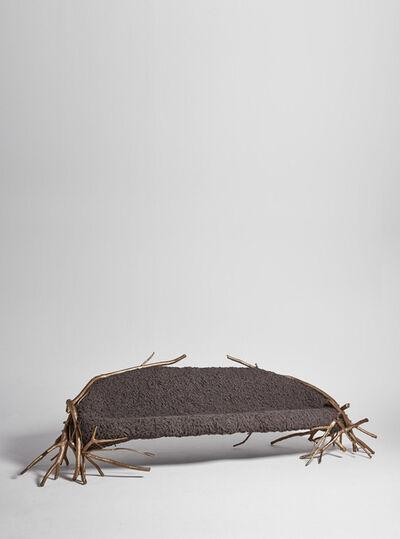 Humberto and Fernando Campana, 'Branches Sofa', 2019