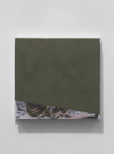 Iris Häussler, 'She 06', 2013