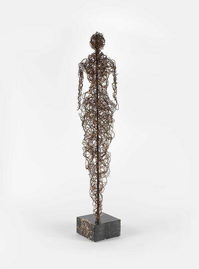 René Romero Schuler, 'Emora', 2019