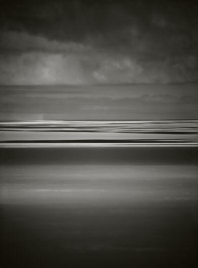Sebastian Copeland, 'Greenland Sky One', 2010