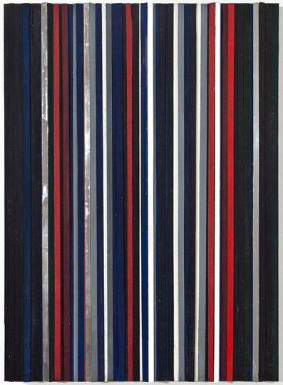 Ubi Bava, 'Homenagem ao espectador', ca. 1967