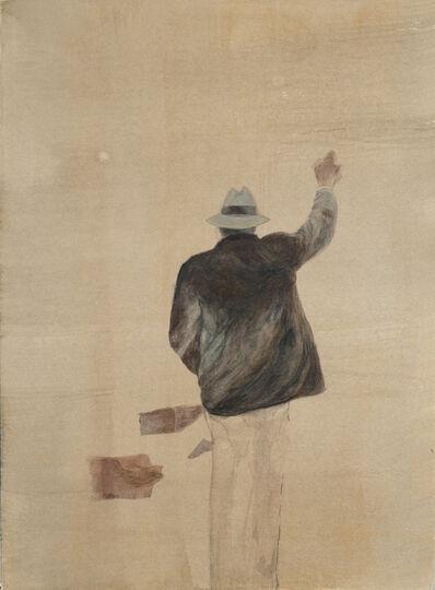 Summer Mann, 'Untitled'