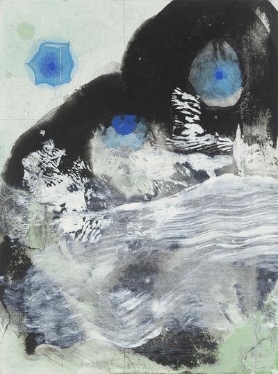 Shelley Loheed, 'Separation ', 2020