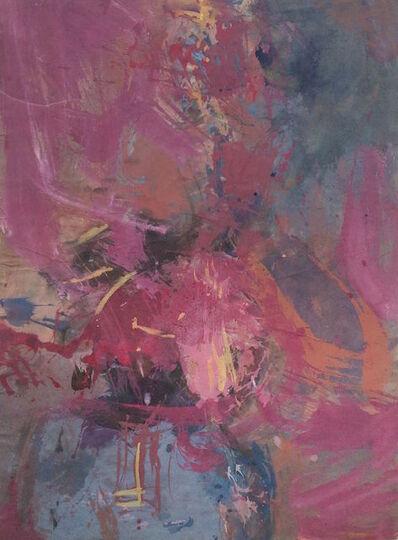 Saul Leiter, 'Untitled', Undated