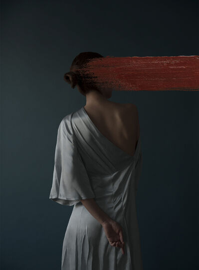 Andrea Torres Balaguer, 'Myth', 2019
