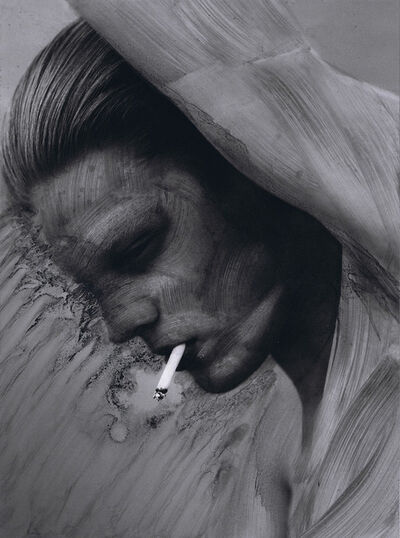 Vermibus, 'Ashes', 2019