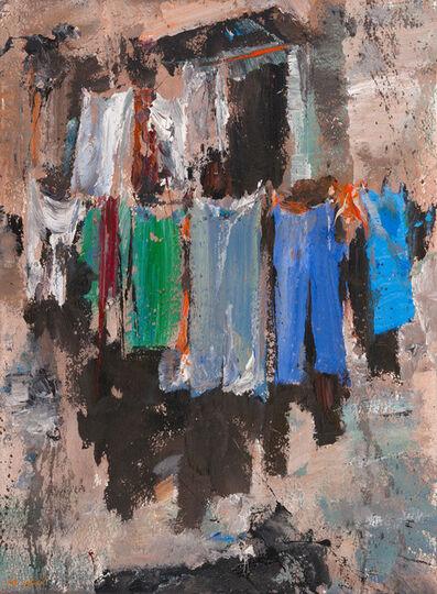 Ayman Baalbaki, 'Untitled', 2020