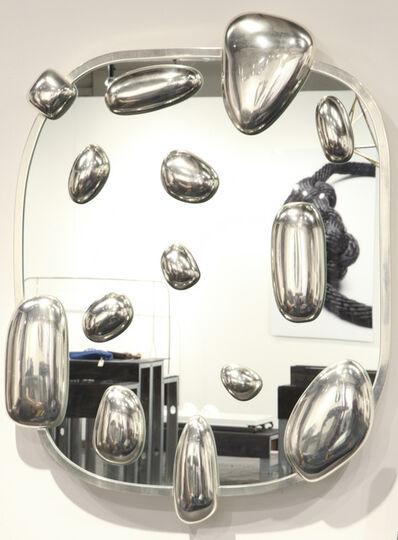 Hubert Le Gall, 'Meteora Mirror', 2012