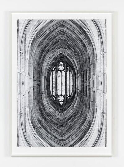Kris Martin, 'Untitled (Reims)', 2016